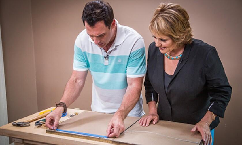Image: http://images.crownmediadev.com/episodes/Medias/RichText/HF-Ep1193-Marks-DIY-Tips.jpg