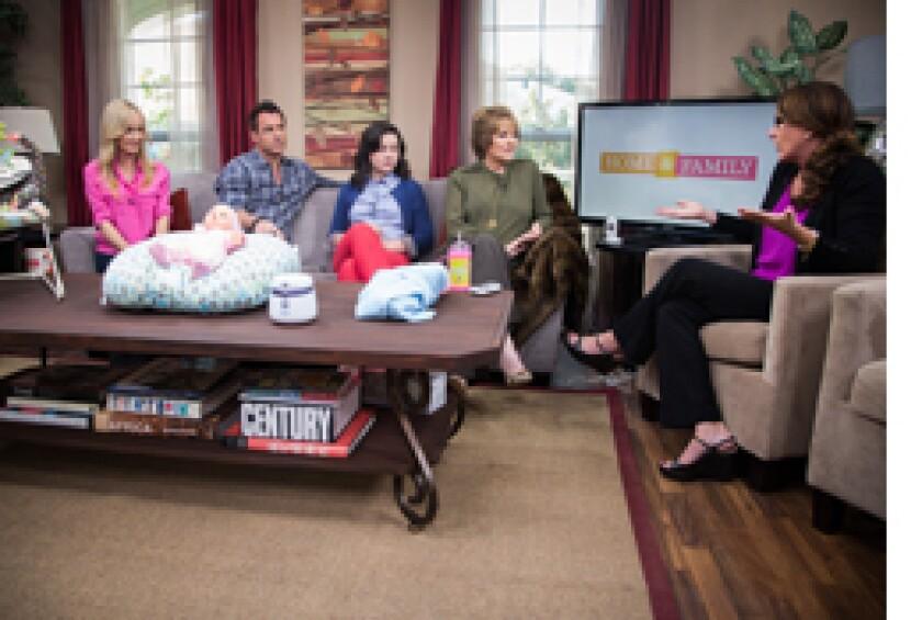 Image: http://images.crownmediadev.com/episodes/Medias/RichText/segment-baby-shower-ep1109.jpg