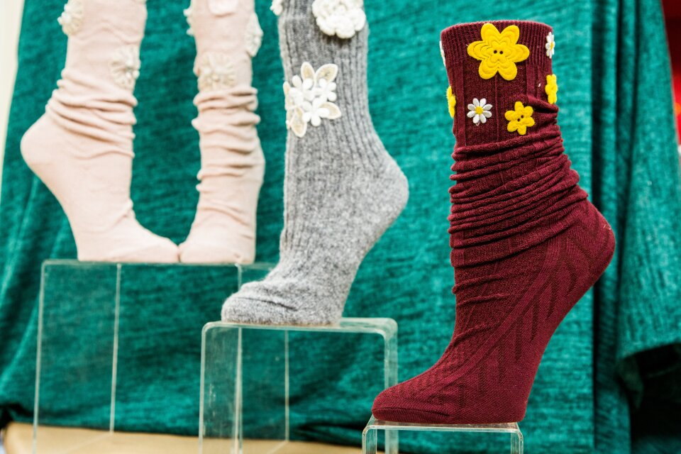hf5062-product-socks.jpg