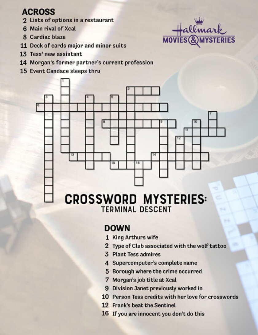 HMM_CrosswordMysteries_TerminalDescent_Puzzle_Small.jpg