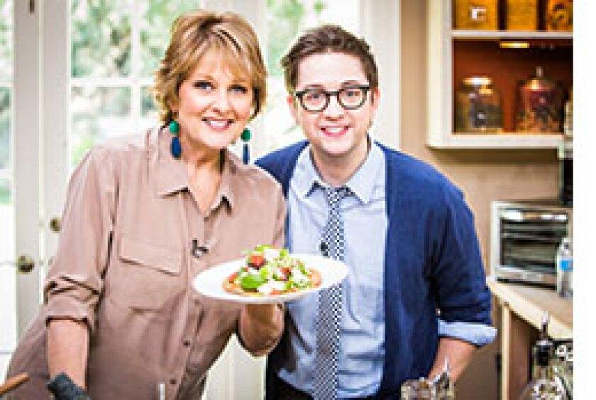 Image: http://images.crownmediadev.com/episodes/Medias/RichText/segment-cristina-cooks-ep1129.jpg