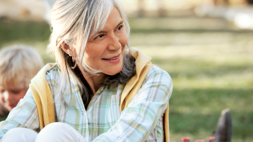 Be Empowered – Retire With Confidence – Understand Your Choices for Medicare Coverage