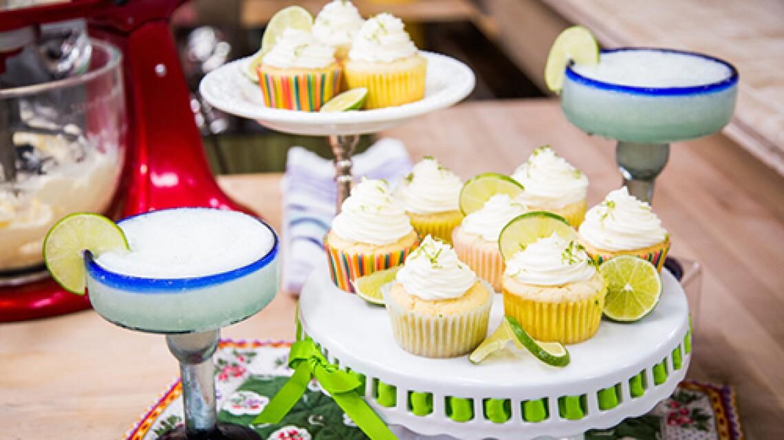 h-f-ep1200-product-cupcake.jpg
