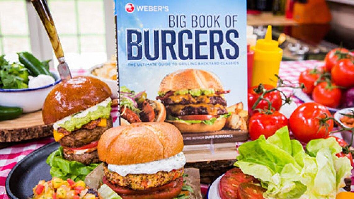 hf-ep2183-product-burgers.jpg