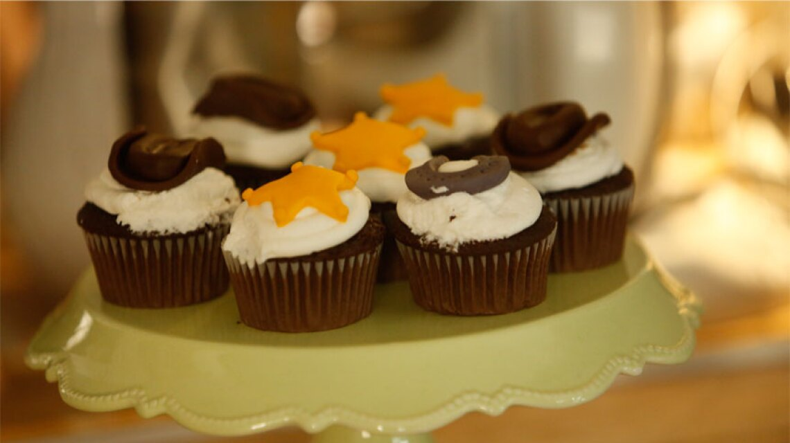 MSB-cupcakes-recipe-8.jpg.jpeg
