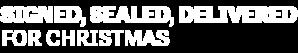 DIGI19-HMM-SignedSealedDelivered-ForChristmas-LeftAlign-Logo-340x200.png