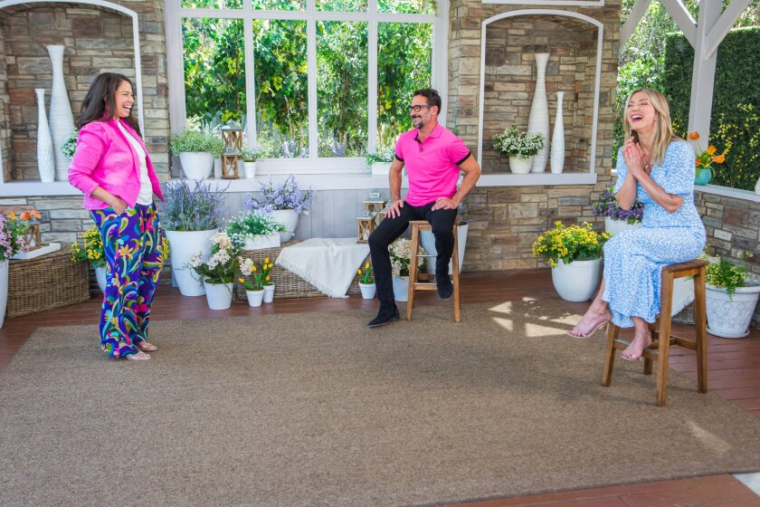 Home and Family 9077 Final Photo Assets
