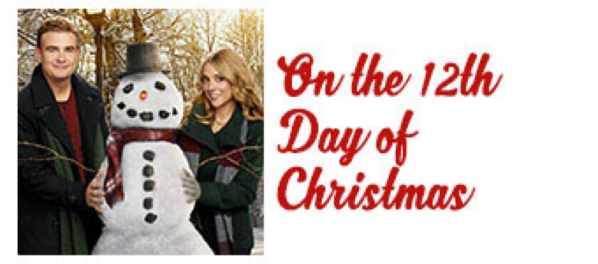 on-the-12th-day-of-christmas.jpg