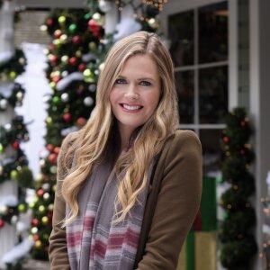ChristmasInEvergreen_TidingsOfJoy_0393_RT.jpg