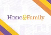 Home & Family - Season Photo Galleries