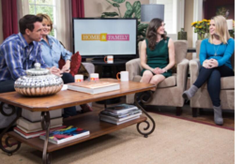 Image: http://images.crownmediadev.com/episodes/Medias/RichText/segment-pregnant-ep082.jpg