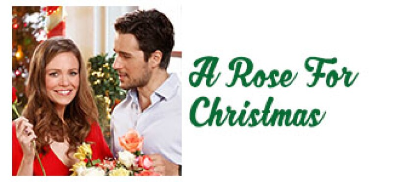a-rose-for-christmas.jpg