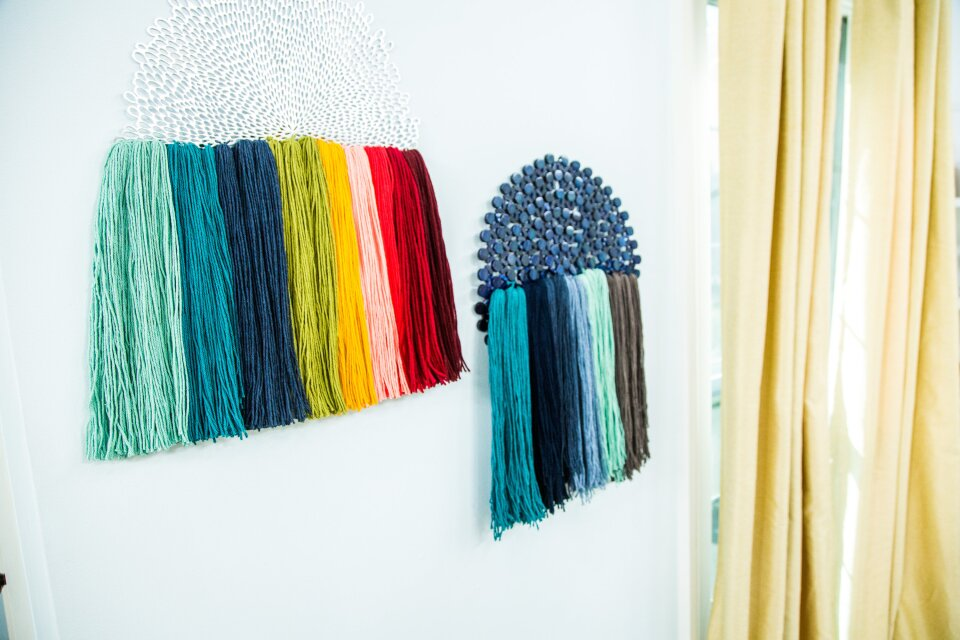 hf6018-product-tapestry.jpg