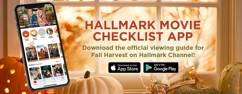 DIGI20_HC_FallHarvest-Checklist-App-1440x560.jpg