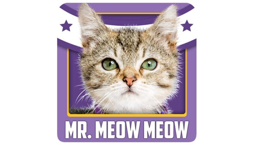 Emojis-KBIII-Bobcats-Mr.MeowMeow.jpg