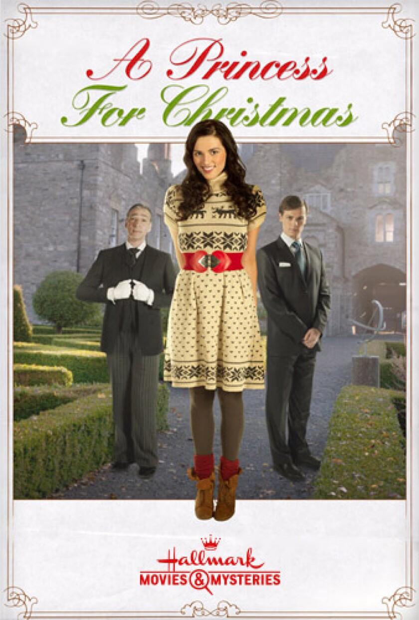 a-princess-for-christmas-338x500.jpg