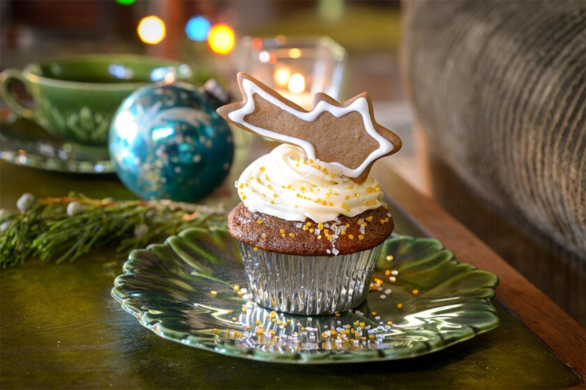 comet-cupcakes-1000x667.jpg