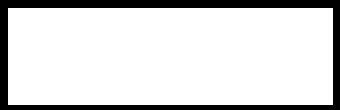 DIGI20_HC_DontGoBreakingMyHeart_Logo_340x200.png
