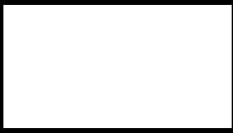 DIGI21_HMM_ToCatchASpy_Logo_340x200.png