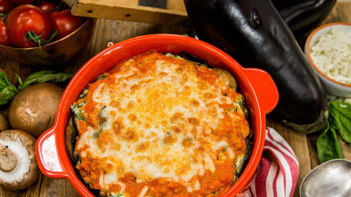 hf5109-product-lasagna.jpg