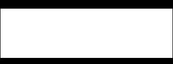 DIGI20_ChristmasByStarlight_Logo_340x200.png