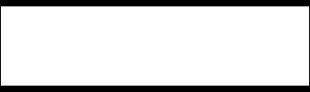 DIGI19-LoveTakesFlight-Logo-340x200.png
