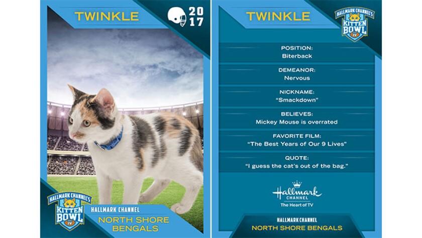 P2-Twinkle-KBIV4_TrdingCrds_.jpg