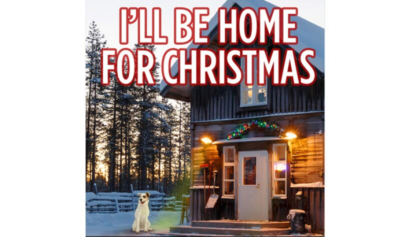 111218-ill-be-home-for-christmas.jpg