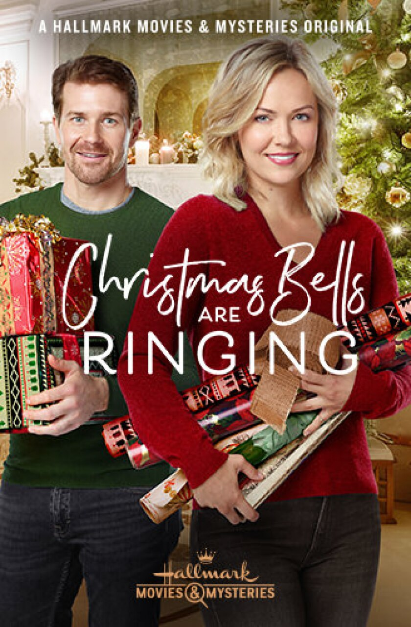 DIGI18-ChristmasBellsAreRinging-Portrait-328x500.jpg