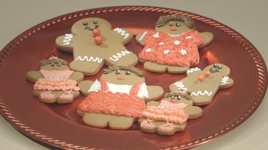 Cookie_1021_102_17.jpg