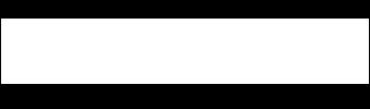 DIGI18-RoadToChristmas-Logo-340x200.png