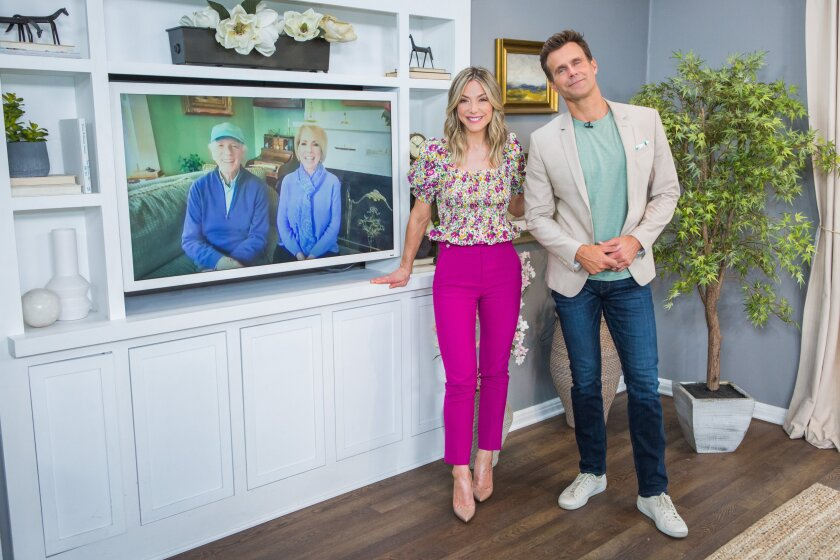 Home and Family 9089 Final Photo Assets