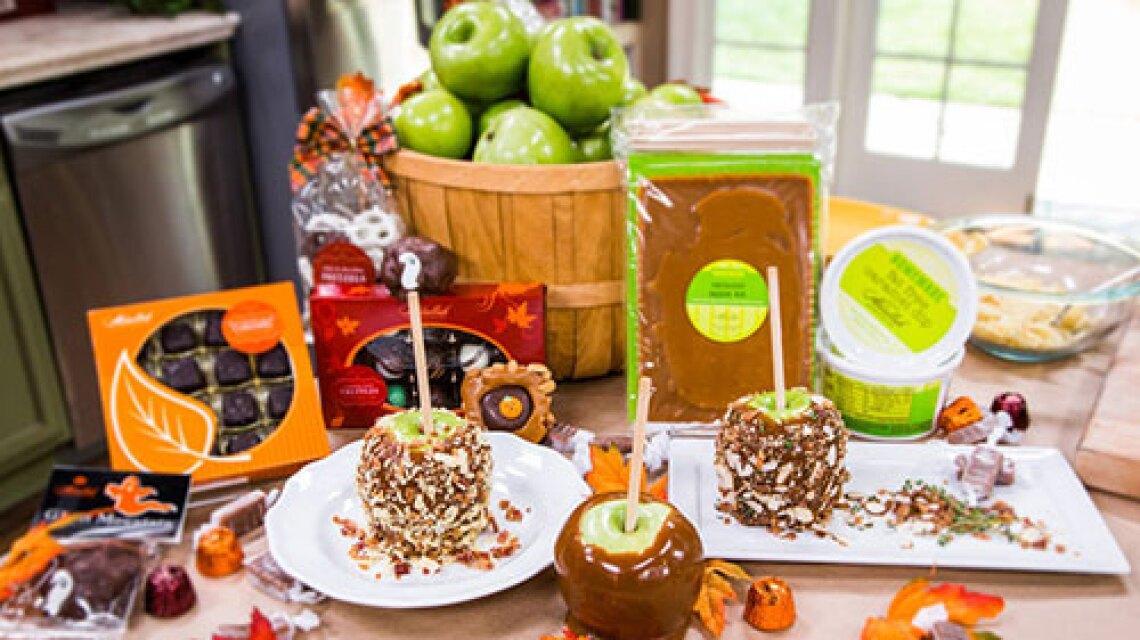 hf-ep2012-product-caramel-apples.jpg