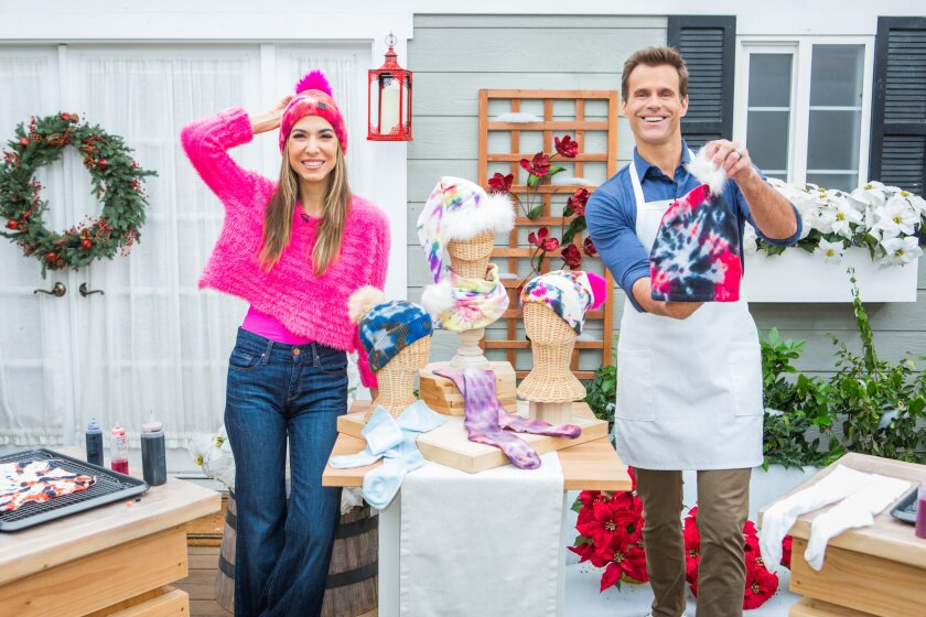 Home and Family 9054 Final Photo Assets