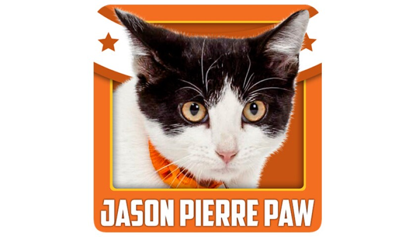 Emojis-KBIII-Felines-JasonPierrePaw.jpg