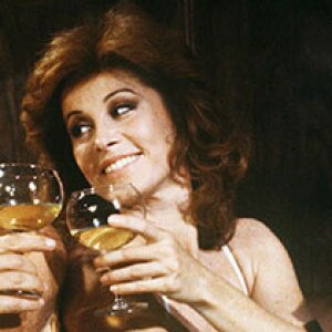 hart-to-hart-stefanie-powers.jpg