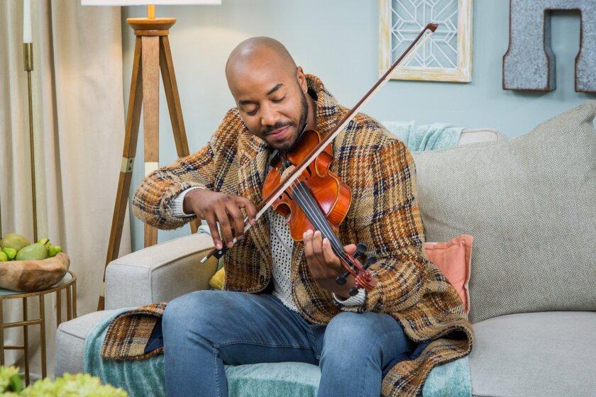 hf7140-recap-violin.jpg