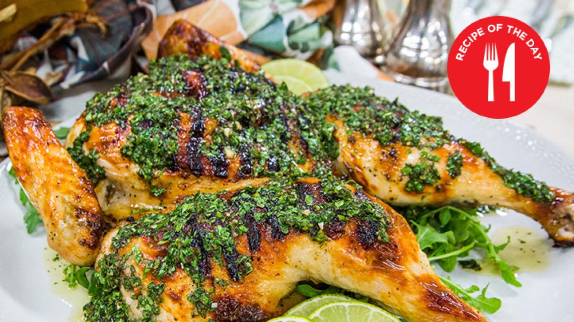 Buttermilk Marinated Chicken With Chimichurri DIGI20-HC-RecipeOfTheDay-Sticker-772x570.png