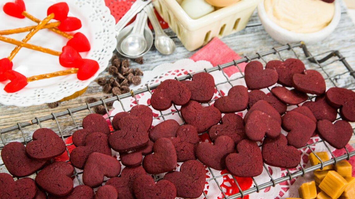 hf6097-product-cookie.jpg