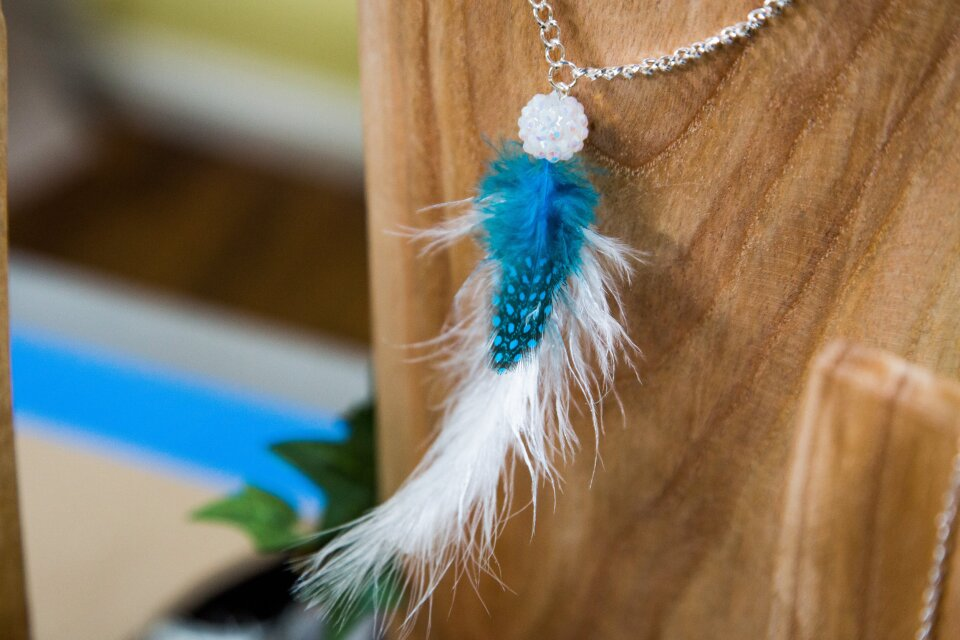 hf3195-product-feather.jpg