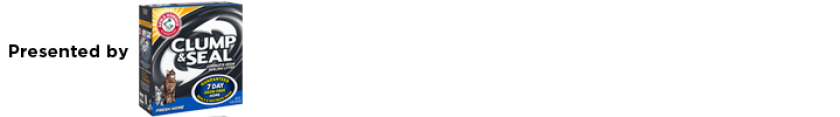 small-logo-2016.png