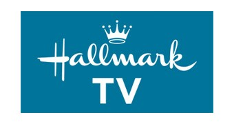 Watch Hallmark TV Full Episodes