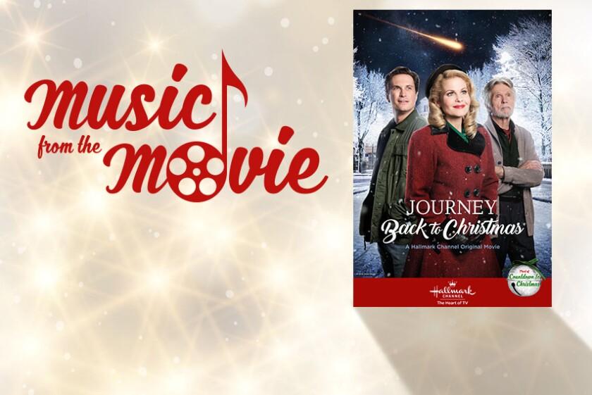 Journey-Back-To-Christmas-Header.jpg
