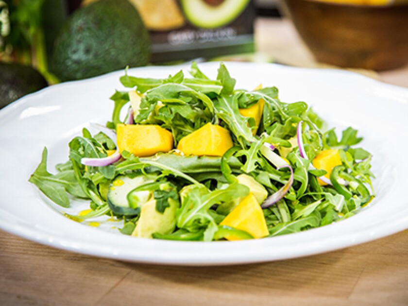Image: http://images.crownmediadev.com/products/Medias/RichText/H&F-Ep1137-Product-Avocado-Salad.jpg