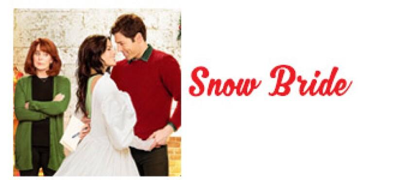 Classics-snow-bride-340x150.jpg