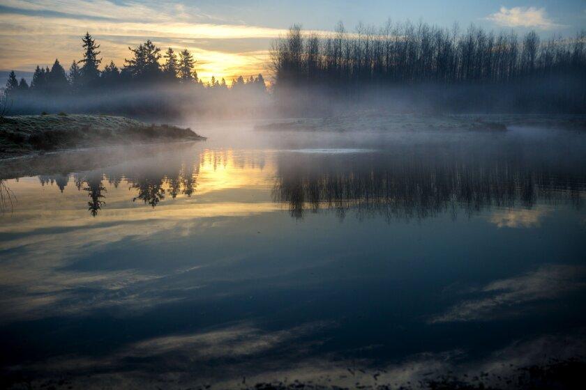 209-lake