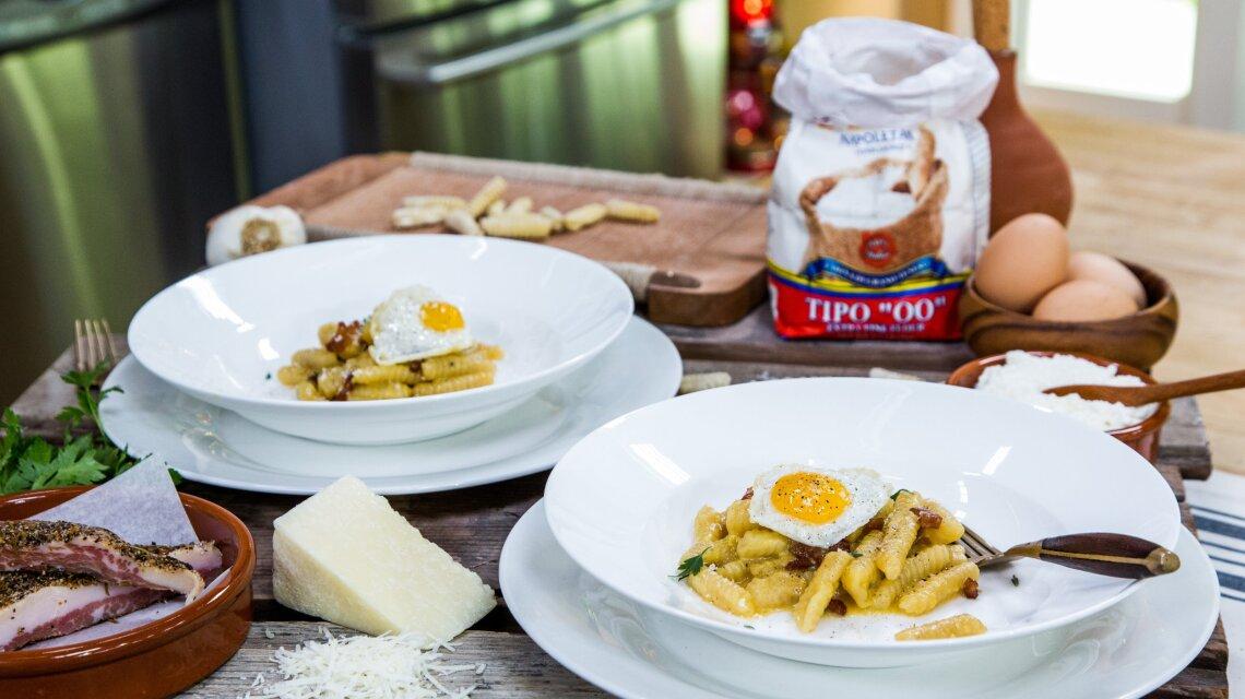 hf3213-product-pasta.jpg