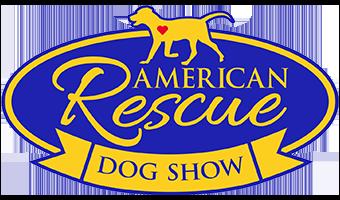 DIGI20-AmericanRescueDogShow-2020-Logo-340x200.png
