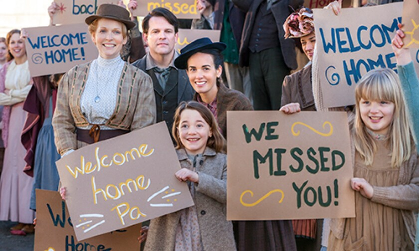 WhenCallsTheHeart_Ep-Guide_1008_1