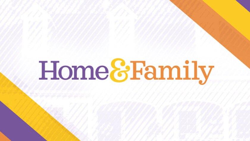 DIGI18-Home&Family-Landscape-726x410.jpg